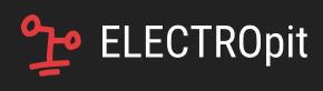 ELECTROpit