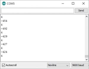 serial_monitor_2
