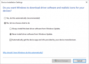 windows_update_driver
